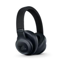JBL E65BTNC Wireless over-ear NC headphone