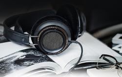 Philips/飞利浦 X2HR 监听发烧头戴式HIFI耳机