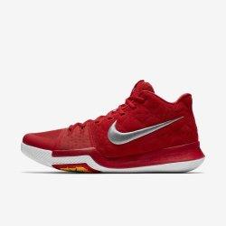 Nike耐克 KYRIE 3 EP 男子篮球运动休闲鞋