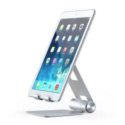 Satechi R1 Aluminum Hinge Holder Foldable Stand