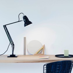 Anglepoise Original 1227 Pixar animation prototype Desk Lamp
