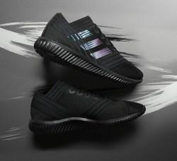Adidas阿迪达斯 男子NEMEZIZ TANGO 17.1 TR 休闲运动鞋