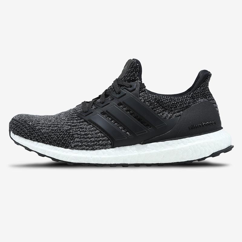 Adidas 阿迪达斯 Ultra Boost 3.0 跑步系列男跑步鞋