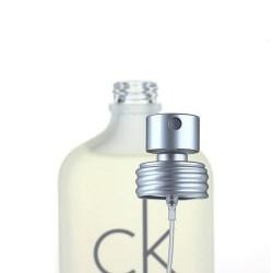 Calvin Klein 卡文克莱 ONE 中性淡香水 200毫升