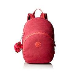 Kipling 凯浦林 JAQUE 系列 儿童双肩包 K15283,时尚休闲,多色可选