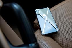 Radius Meticulous Ultra Minimal iPhone Case