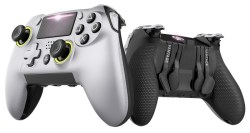 SCUF Vantage Gaming Controller By playstation