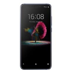 ZTE/中兴 天机 Axon 9 Pro 智能手机8GB+256GB,IP68+骁龙845
