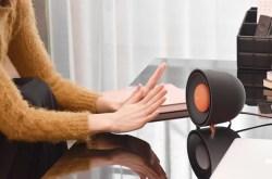 Rone Mini Detachable & Reusable Hand Warmer Heater