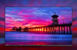 Skyworth创维 65M9 65 英寸 4K 超清智能网络平板液晶电视