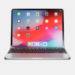 Brydge Keyboards for iPad Pro 2018