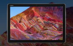 Huawei MediaPad M5 10in Lite 32GB Tablet