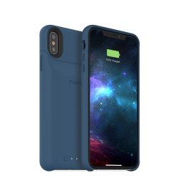 mophie juice pack access iPhone Xs Max Case 2,200mAh