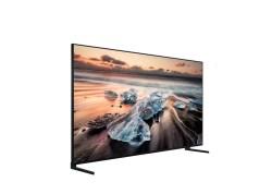 Samsung三星 Q900系列 98英寸 8K QLED液晶电视