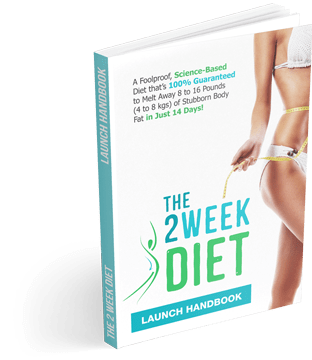 No weight loss week 1 21 day fix