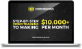 10X Commissions Review – Honest Review with $60,000 Bonus and Discount