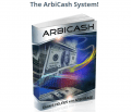 Arbicash 2.0 Review and $60,000 Huge Bonus – Should I Get It?
