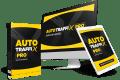 Auto Traffix Pro Review – Honest Review with $60,000 Bonus