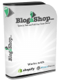 BlogaShop Review – Special Discount with $60,000 Bonus