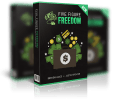 Five Figure Freedom Review with $60,000 Bonus – Should I Get It?