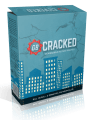 GB Cracked Review – Honest Review with $60,000 Bonus and Discount