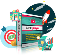 GIPHplayer Review – Monetize Gif On Your Website Better Than Ever!