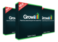 Growii Review with $60,000 Bonus – Should I Get It?