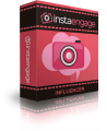 InstaEngage Review – The 1st Influencer Instagram Marketing Tool!