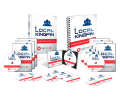 Local Kingpin Review – Ready To Start Dominating Local Niches?