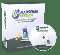 Madsense Reborn Review with $60,000 Bonus – Should I Get It?