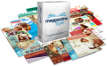 Maggazzine Style Review – High Quality DFY Content and Template 2017