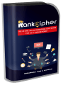 RankCipher Review – The World's First Cloud Link-Building Platform Combining the Powers of Senuke and GSA