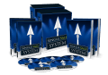 Single Sale System Review – Reveal Simple 4 Steps Make 6 Figure