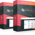SyndRanker Reviews with $60,000 Bonus – Breakthrough Safe Social-seo App Pulls In 11,000 Free Visitors In Just Days
