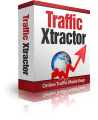 Traffic Xtractor Review with $60,000 Bonus – Should I Get It?