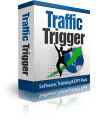 Traffic Trigger Review – Simple System + Software For Getting You All The FREE Traffic