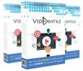 VidEntice Reviews – Honest Review with $60,000 Bonus and Special Discount