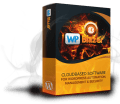 WP Blazer Review with $60,000 Huge Bonus – WP Blazer 3.0 Review