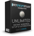 WP Swift Start Review: Instantly Set Up And Customize Your WordPress Blog