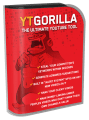 YT Gorilla Review – Got Over 5,389,263 FREE Views & 60,000+ Leads