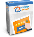 Review Wizard Review with $60,000 Bonus – Should You Get It?