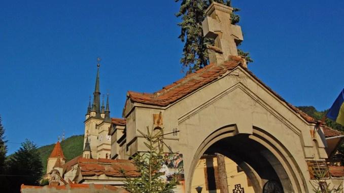 St. Nikolaus Kirche