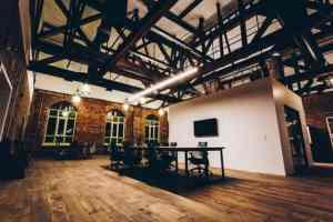 Furniture Restoration Business Names