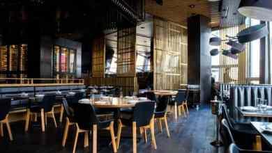 Arabian Restaurant Names Ideas