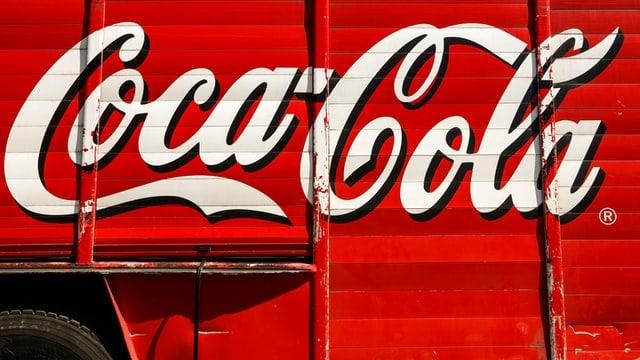 Coca Cola Slogans