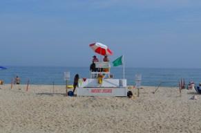 Surfside Beach Lifeguards