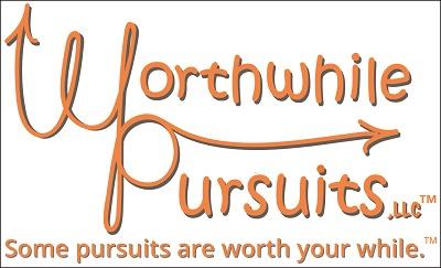 Worthwhile Pursuits, LLC