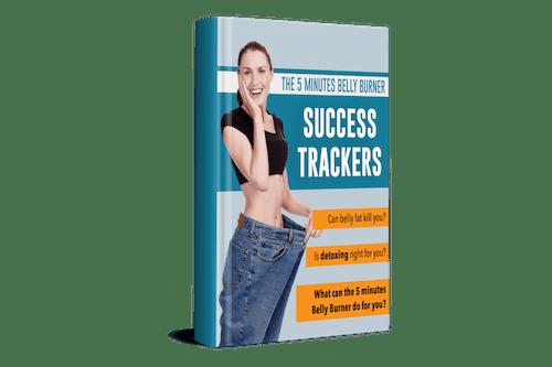 success tracker