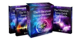 Vibration Jump review