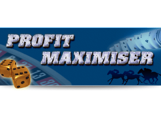 profit maximiser review